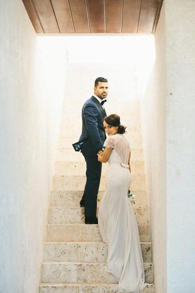 casa-kimball-wedding-0029-400x600.jpg