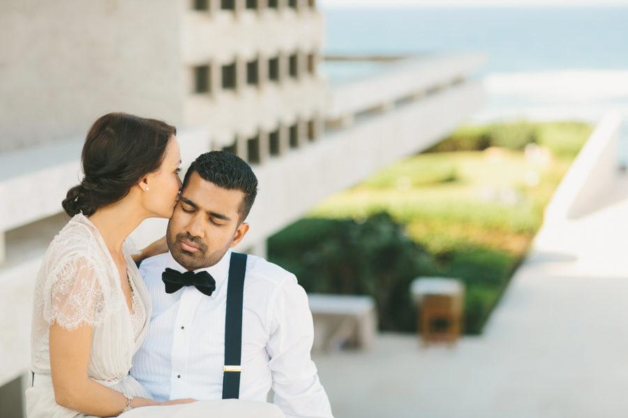 casa-kimball-wedding-0031-900x600.jpg