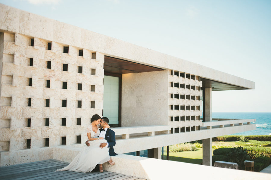 casa-kimball-wedding-0030-900x600.jpg