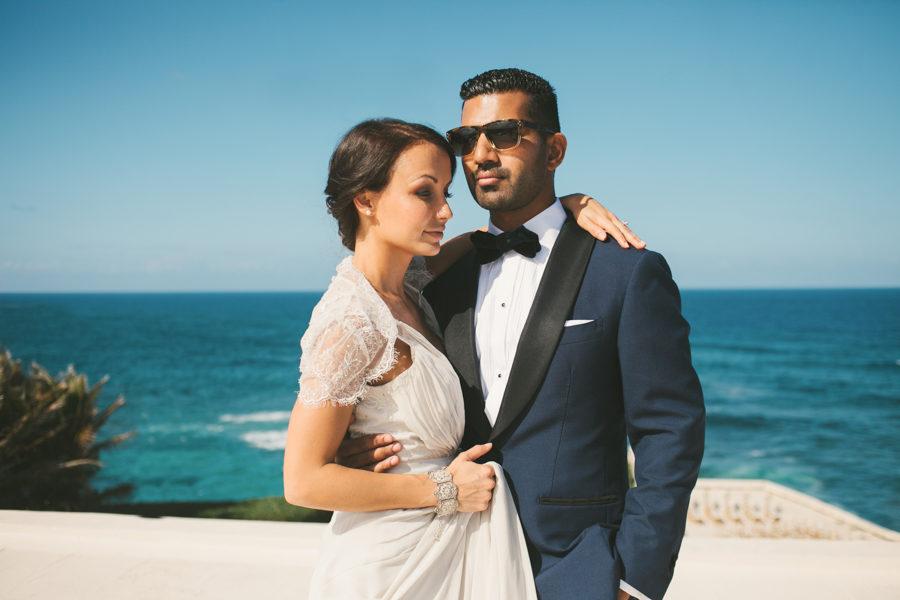 casa-kimball-wedding-0035-900x600.jpg