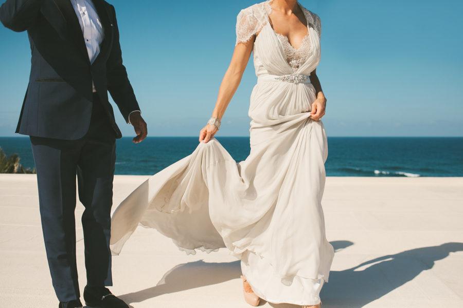 casa-kimball-wedding-0036-900x600.jpg