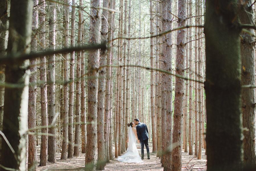 liberty-grand-wedding-toronto-0022-899x600.jpg