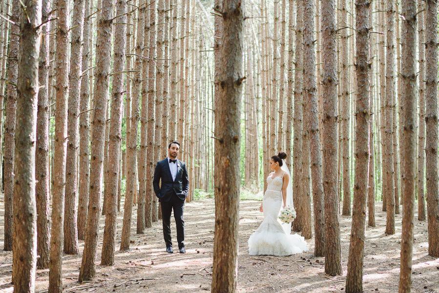liberty-grand-wedding-toronto-0023-899x600.jpg