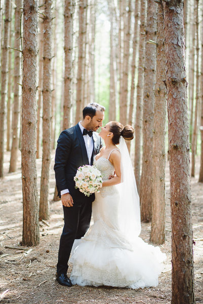 liberty-grand-wedding-toronto-0024-401x600.jpg