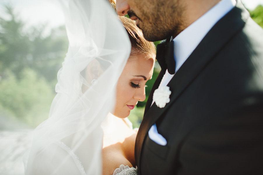 liberty-grand-wedding-toronto-0042-902x600.jpg