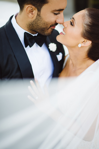 liberty-grand-wedding-toronto-0044.jpg