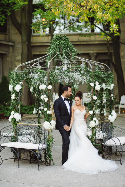 liberty-grand-wedding-toronto-0045.jpg