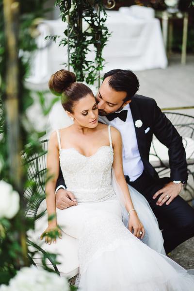 liberty-grand-wedding-toronto-0047.jpg
