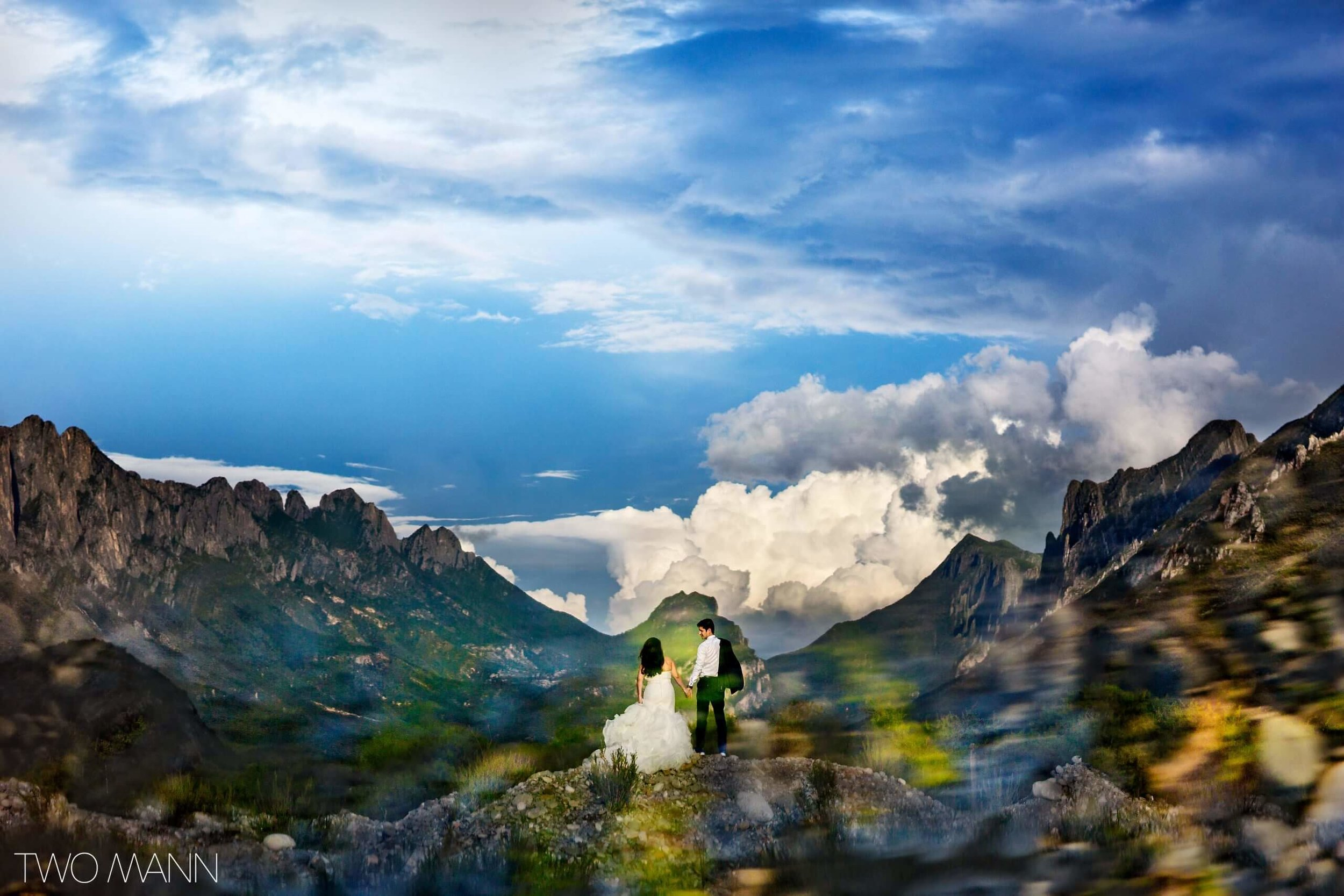 Mexico-Wedding-Photography-Two-Mann-Monica-Mike-Monterrey-28-2560x1707.jpg