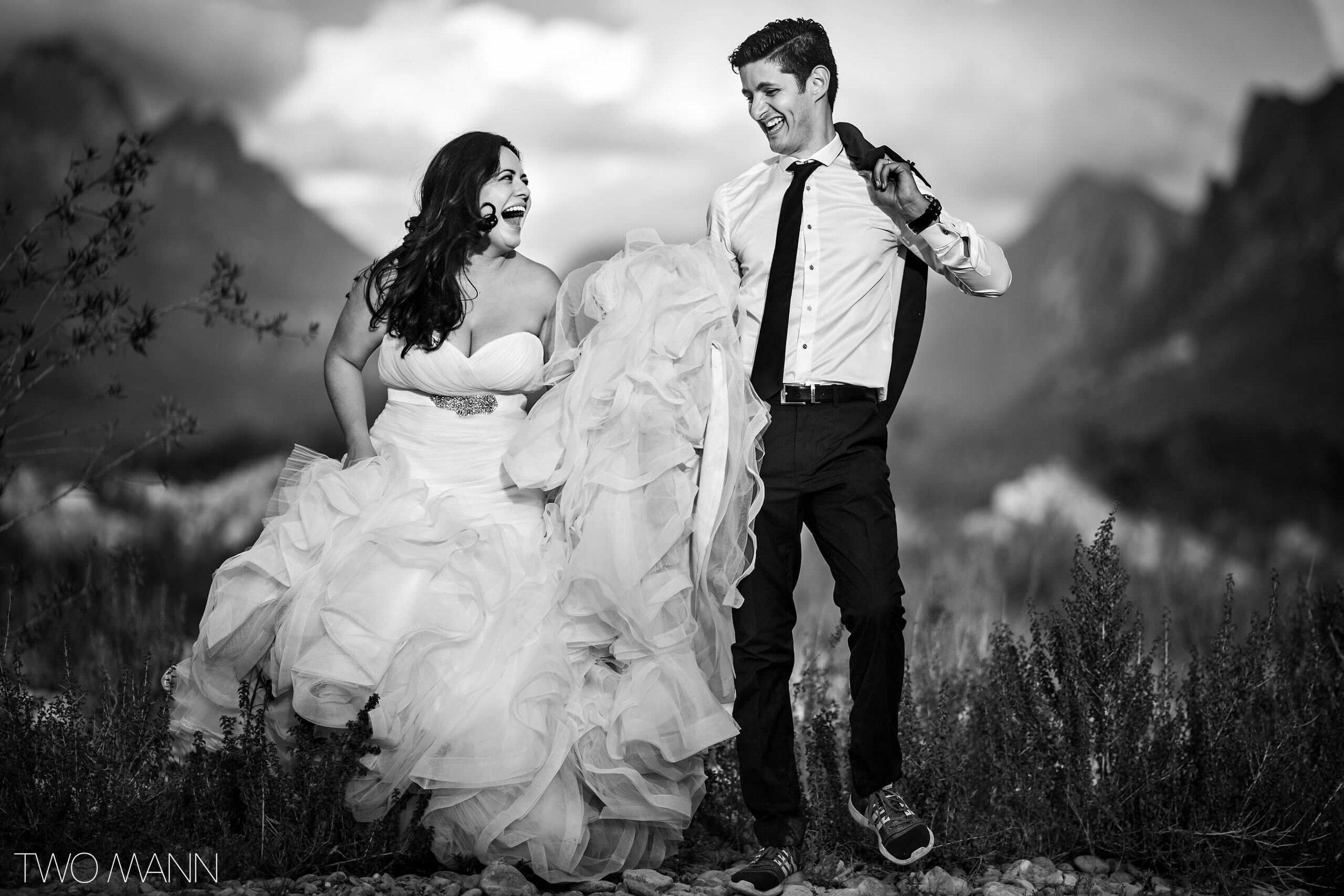 Mexico-Wedding-Photography-Two-Mann-Monica-Mike-Monterrey-32-2560x1707.jpg