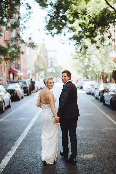 new-york-rooftop-wedding-0022-400x600.jpg