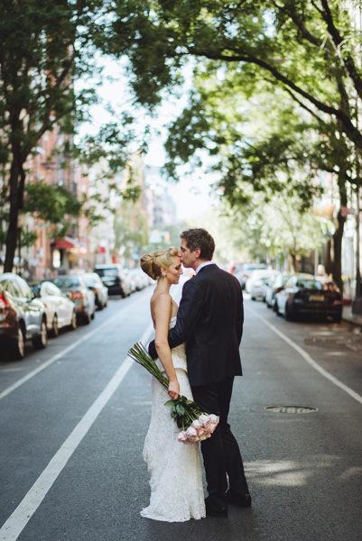 new-york-rooftop-wedding-0023-401x600.jpg