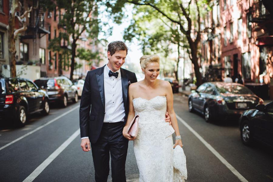 new-york-rooftop-wedding-0025-899x600.jpg