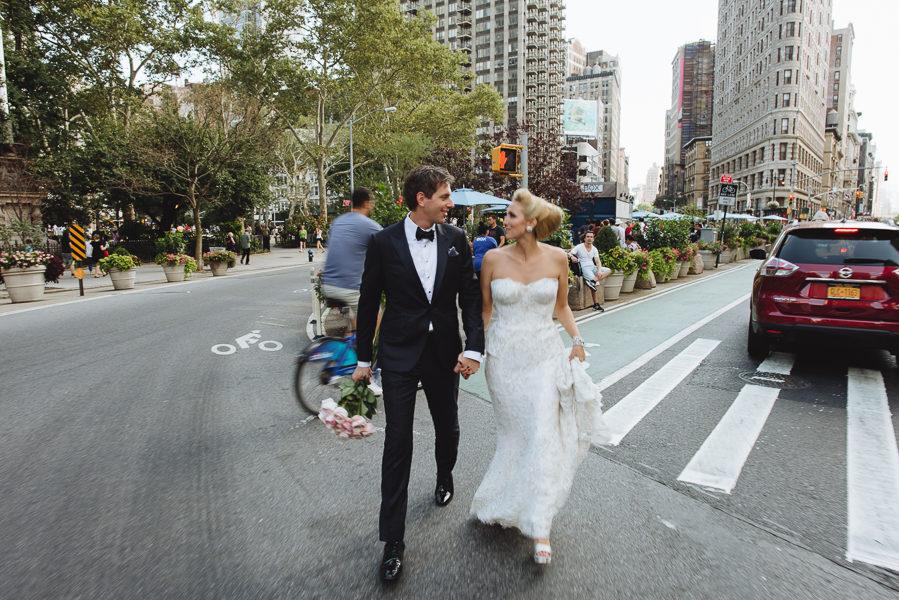 new-york-wedding-0014-899x600.jpg