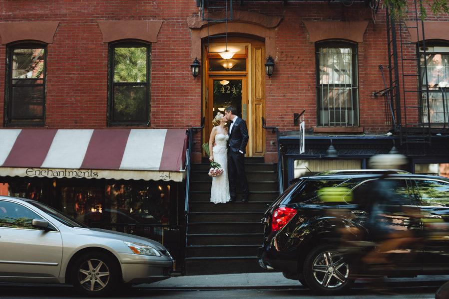 new-york-wedding-0019-1-899x600.jpg