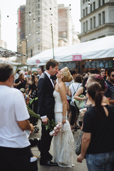 new-york-wedding-0018.jpg