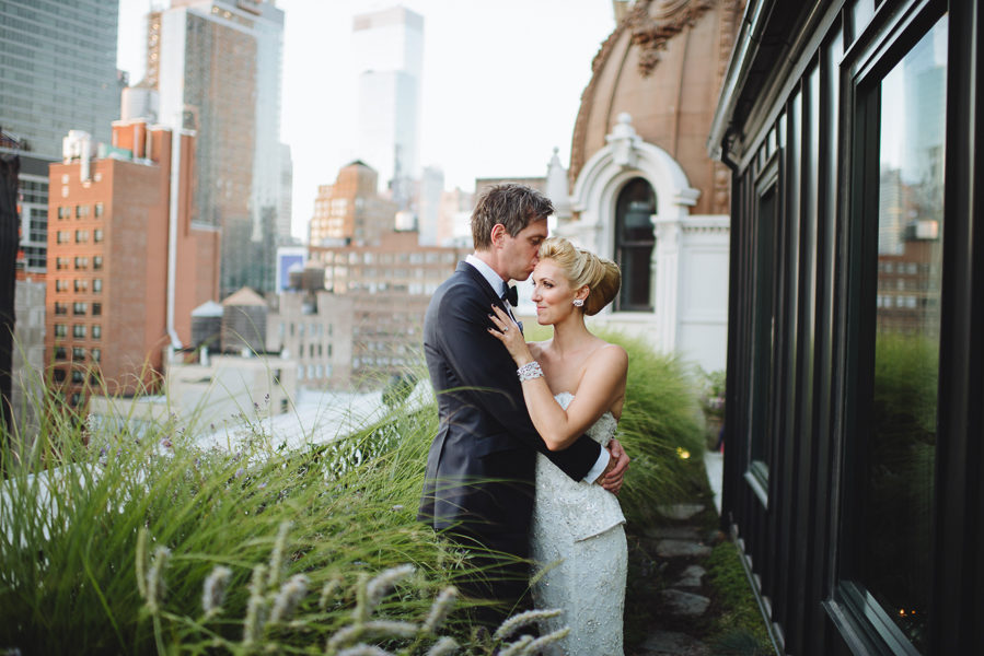 new-york-wedding-0036-899x600.jpg