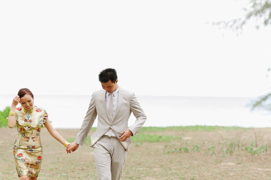 thailand-destination-wedding-24-1-902x600.jpg
