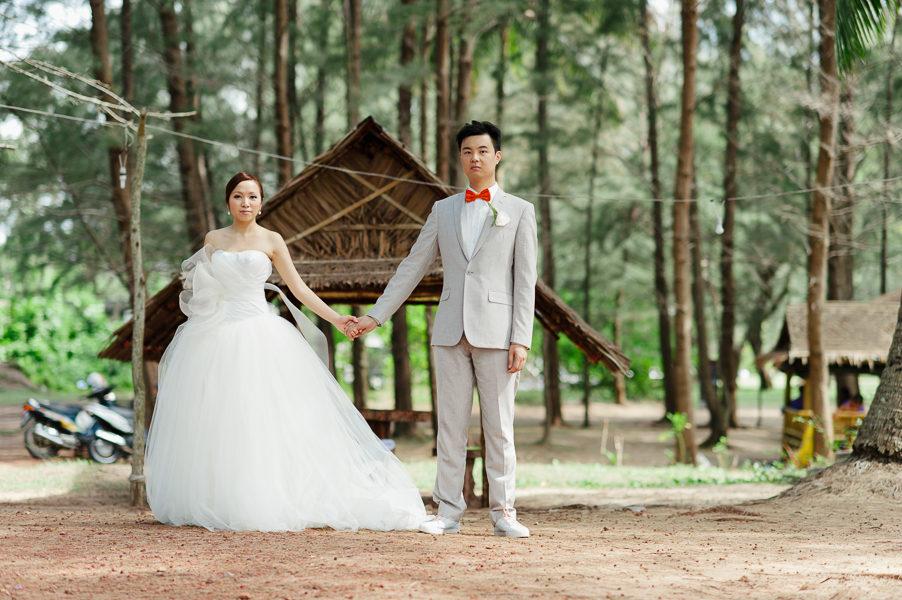 thailand-destination-wedding-33-902x600.jpg