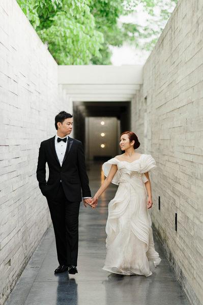 thailand-destination-wedding-49-399x600.jpg