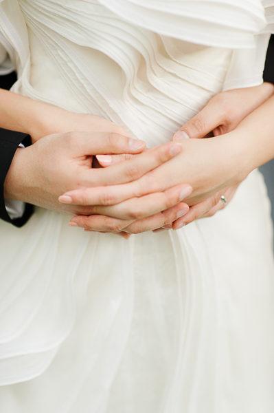 thailand-destination-wedding-50-399x600.jpg