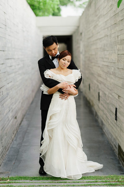 thailand-destination-wedding-52-399x600.jpg