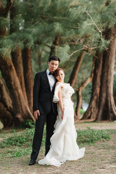 thailand-destination-wedding-57-399x600.jpg
