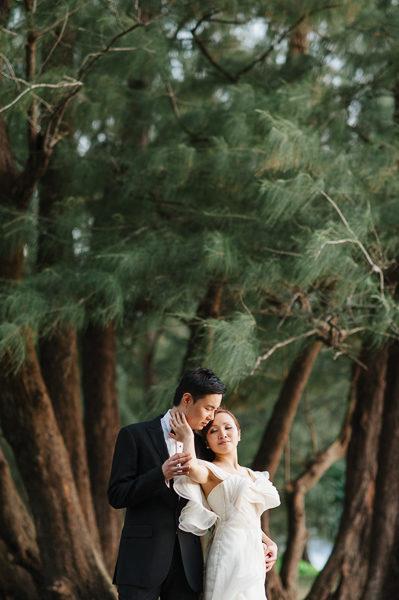 thailand-destination-wedding-58-399x600.jpg