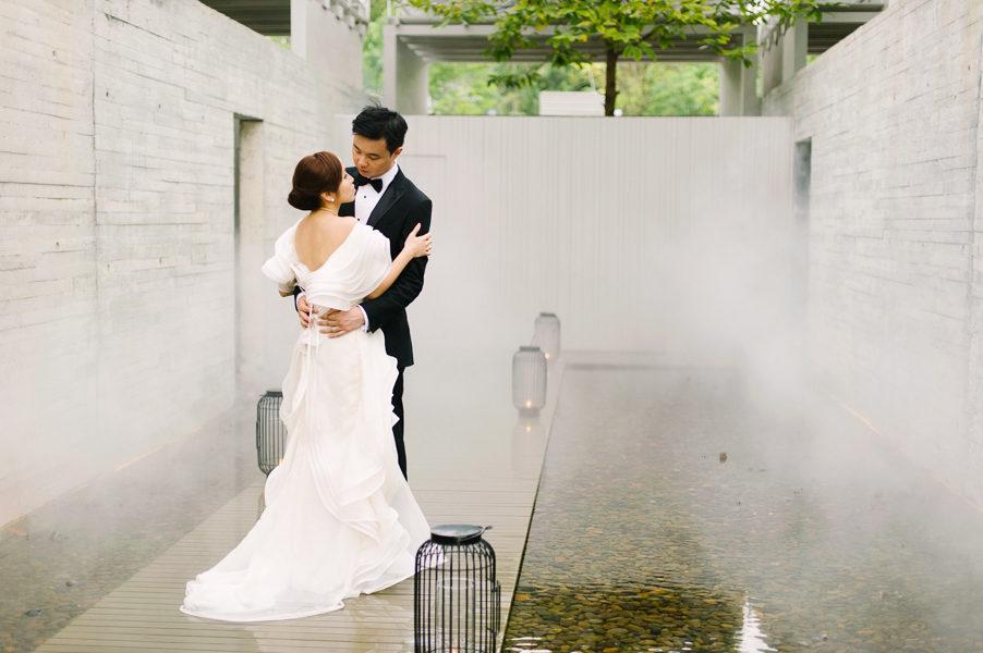 thailand-wedding-0070-902x600.jpg
