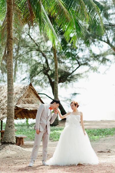 thailand-wedding-0072-399x600.jpg