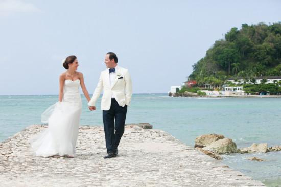 toronto-wedding-photography-d-t-073-550x366.jpg