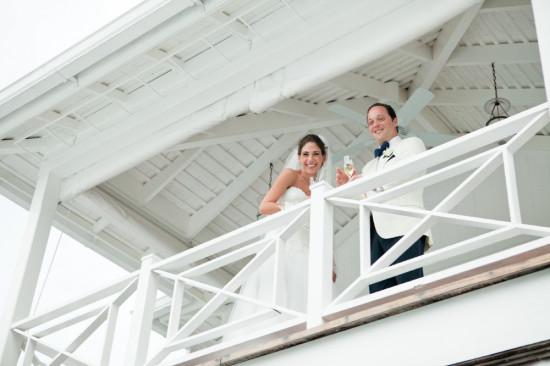 toronto-wedding-photography-d-t-087-550x366.jpg