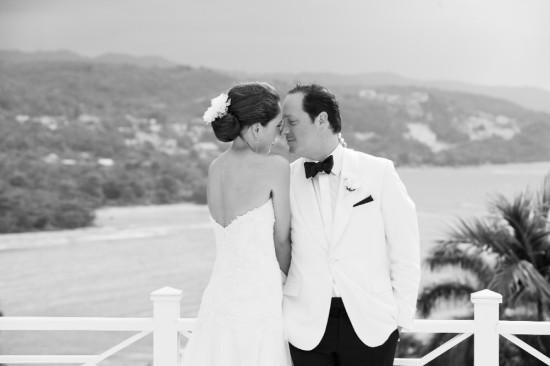toronto-wedding-photography-d-t-119-550x366.jpg