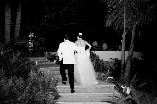 toronto-wedding-photography-d-t-123-550x366.jpg
