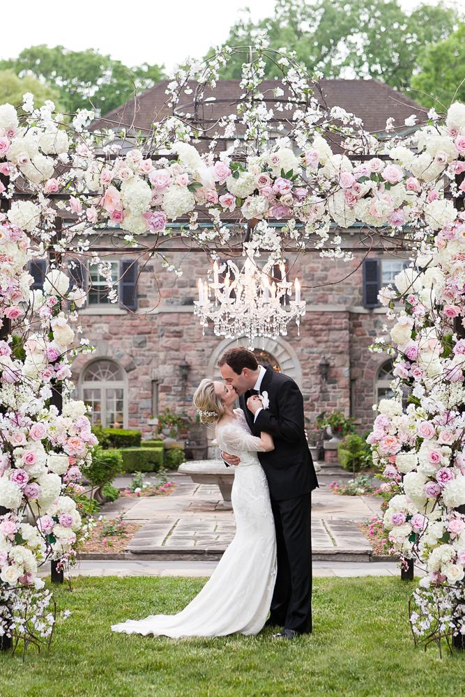 toronto-wedding-photography-d-n-039.jpg