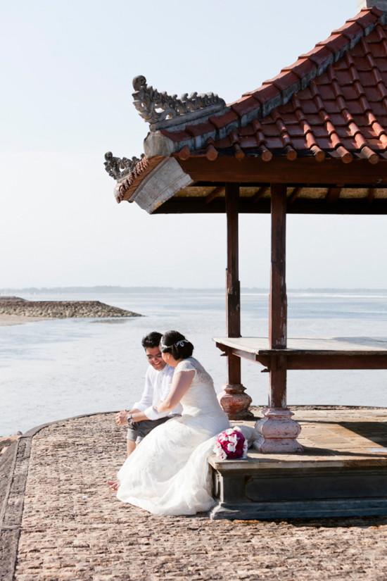 toronto-wedding-photography-e-m-034-550x825.jpg