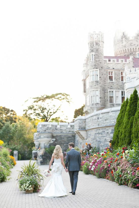 toronto-wedding-photography-j-e-059-550x825.jpg