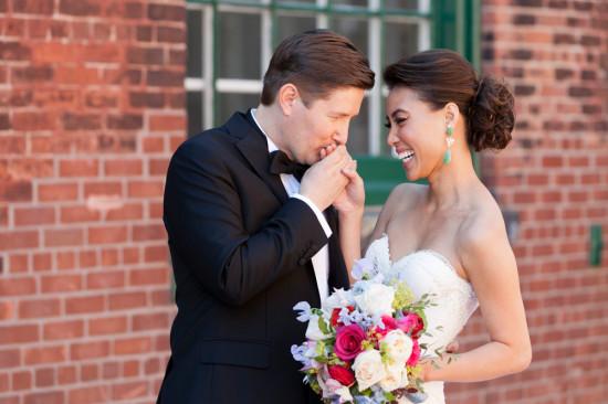 toronto-wedding-photography-n-s-014-550x366.jpg