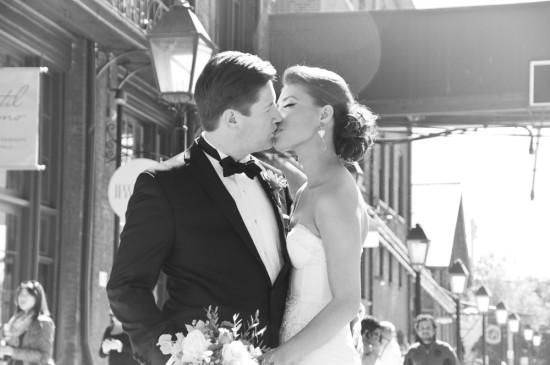toronto-wedding-photography-n-s-025-550x365.jpg