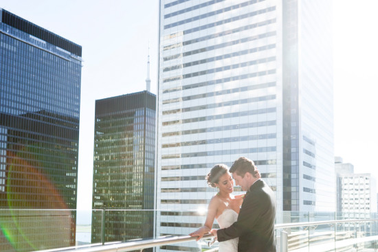 toronto-wedding-photography-n-s-033-550x367.jpg