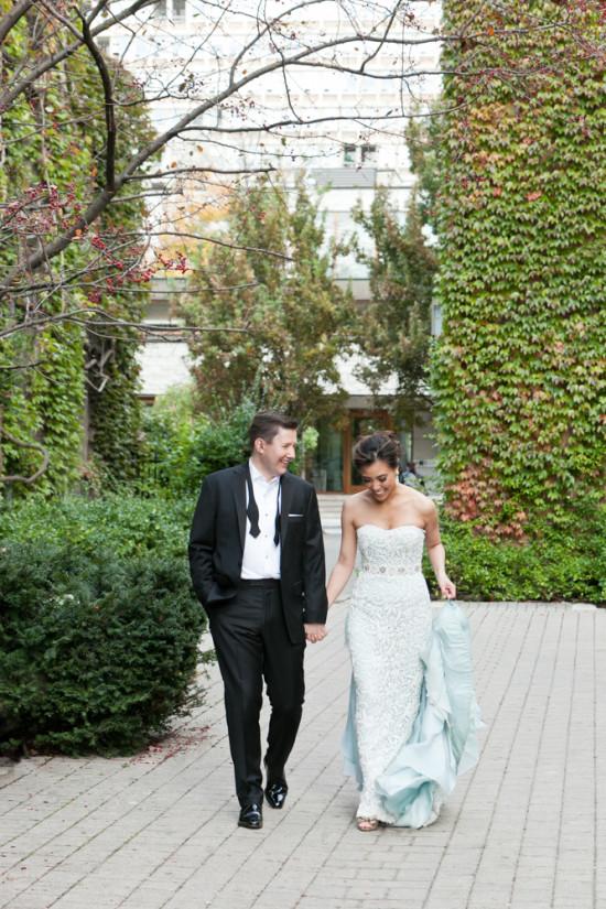 toronto-wedding-photography-n-s-068-550x825.jpg