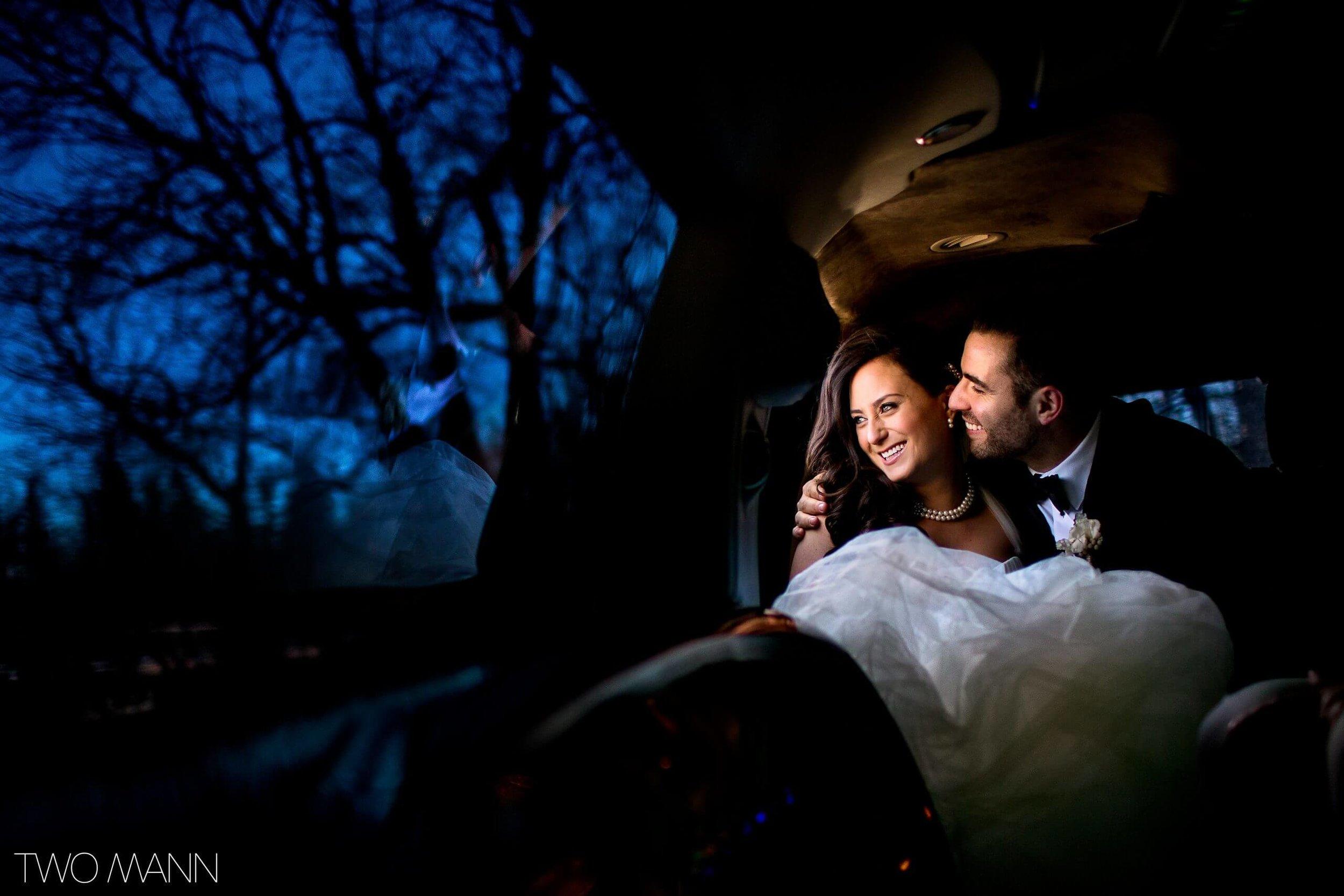 Two-Mann-Studios-Worlds-Best-Wedding-Photography-Best-of-2016-004-2560x1707.jpg