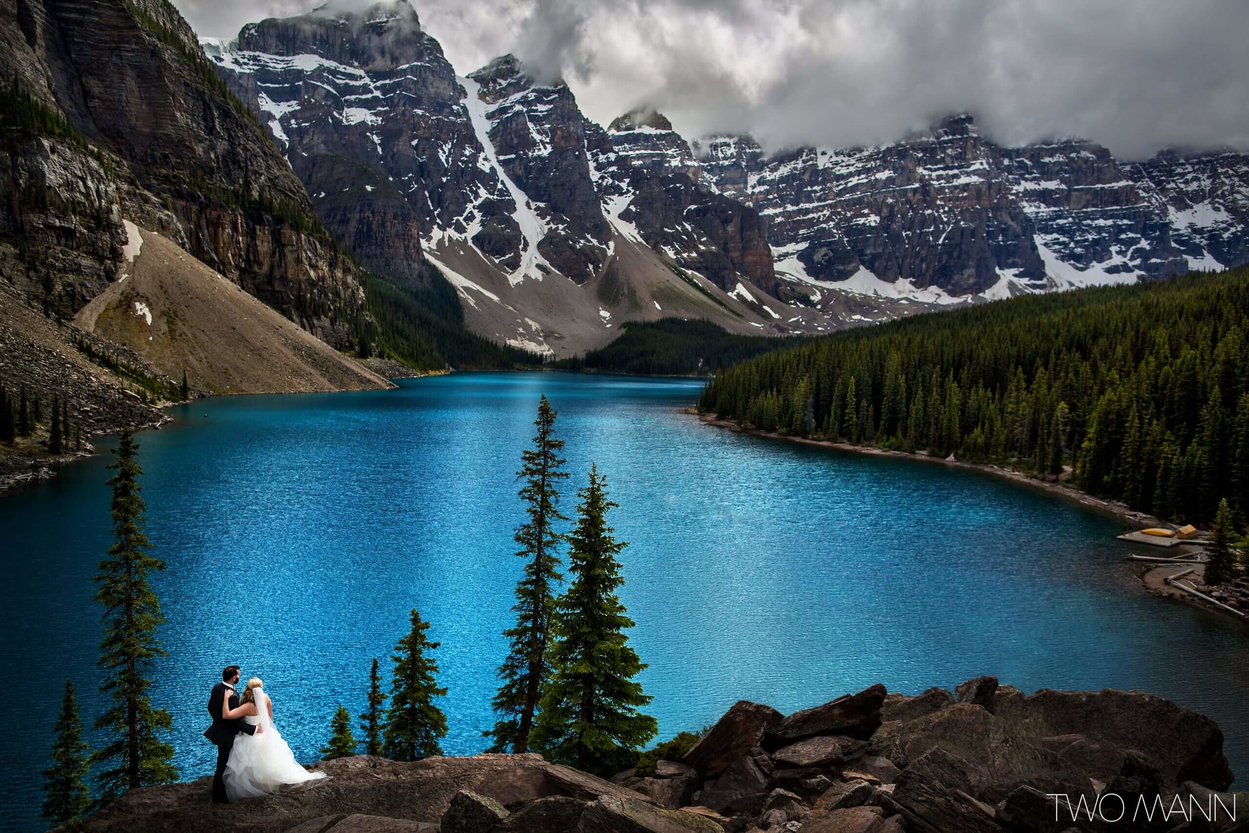 Two-Mann-Studios-Worlds-Best-Wedding-Photography-Best-of-2016-033-2560x1707.jpg