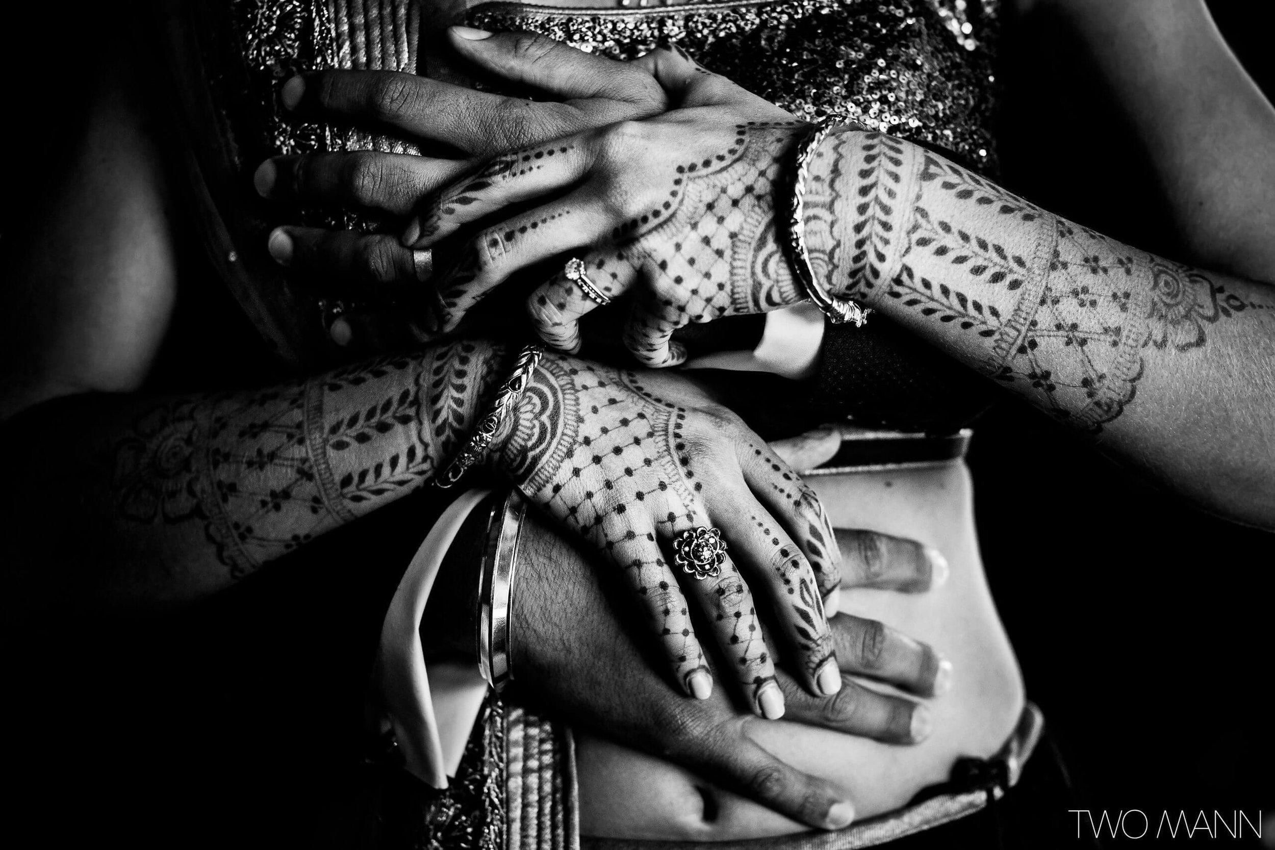 Two-Mann-Studios-Worlds-Best-Wedding-Photography-Best-of-2016-092-2560x1707.jpg