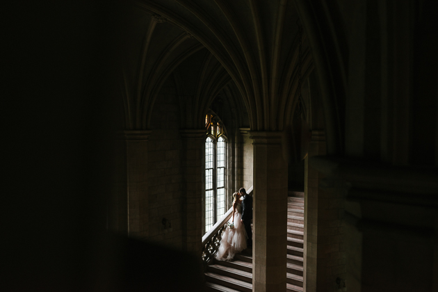 university-of-toronto-wedding-photography-1.jpg