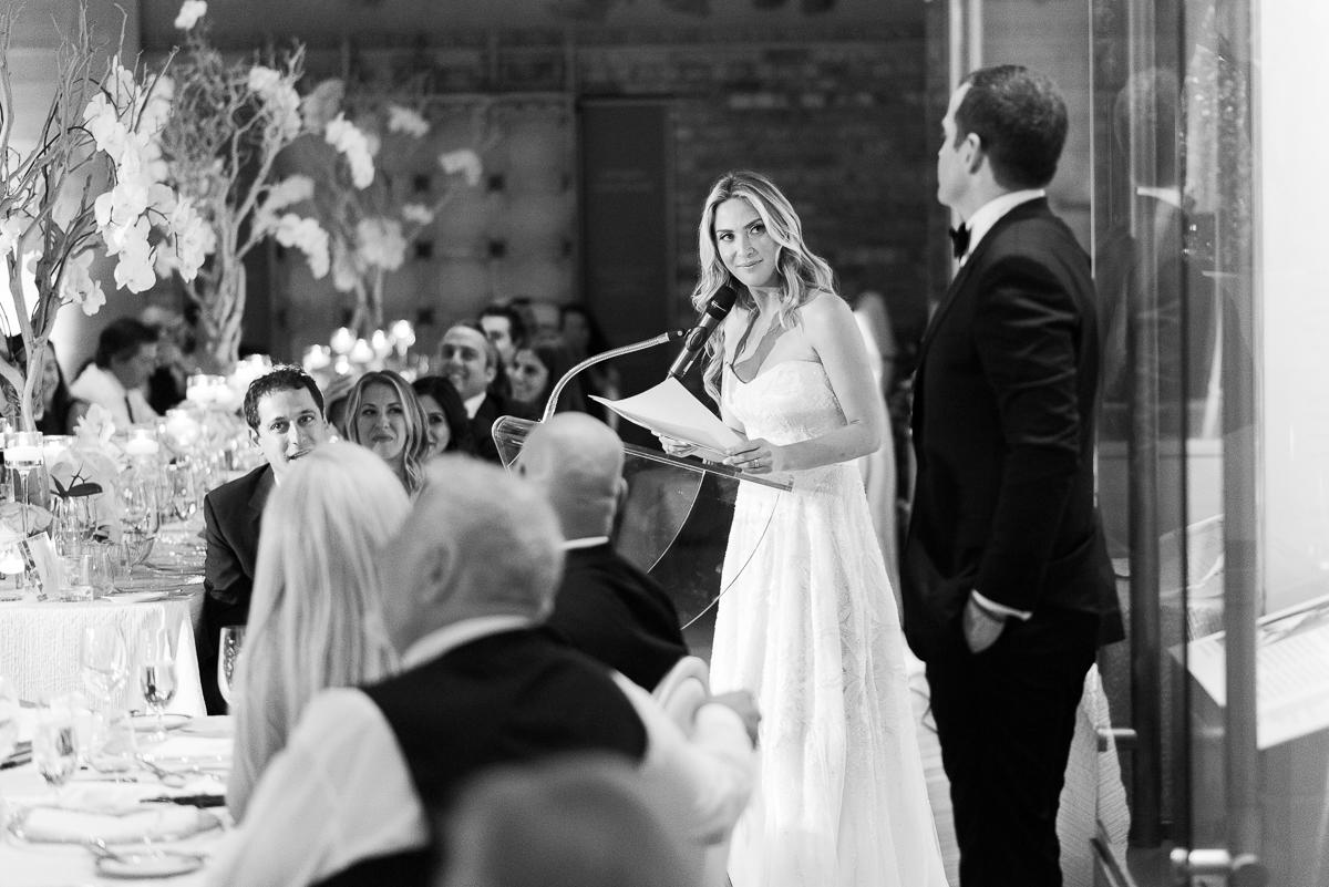 5ive15ifteen-Toronto-Wedding-Photographer-JL-54.jpg