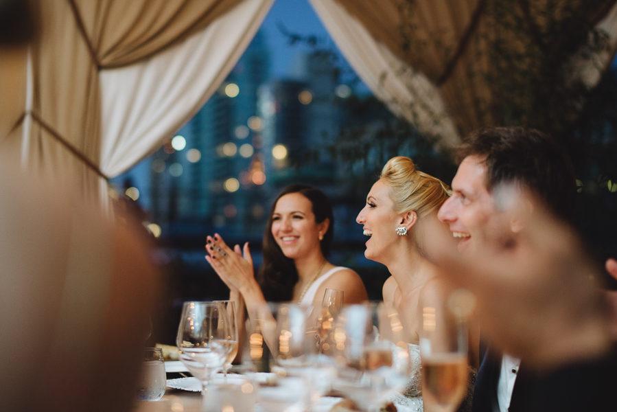 new-york-wedding-0046-899x600.jpg