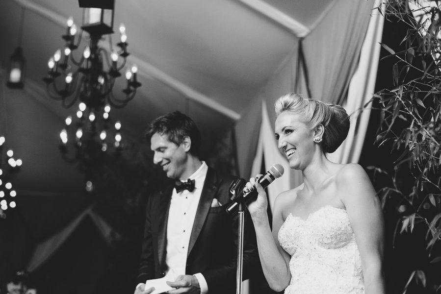 new-york-wedding-0048-899x600.jpg