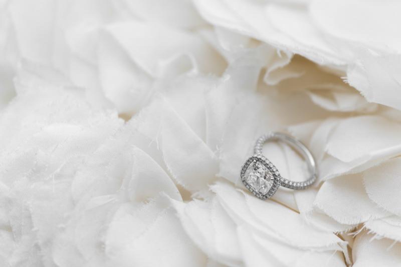 5ive15ifteen_Toronto_Wedding-ND_4.jpg