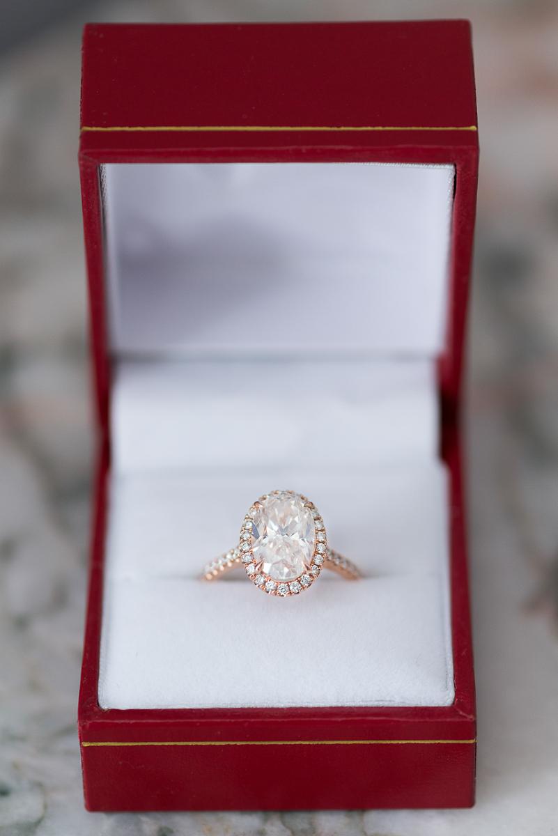 5ive15ifteen-Toronto-Wedding-Photographer-JL-2.jpg